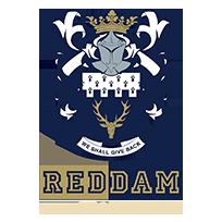Reddam House school